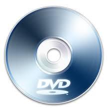 Video Tape Transfer